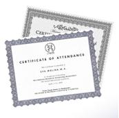 Diplome si Certificari Ortodontie