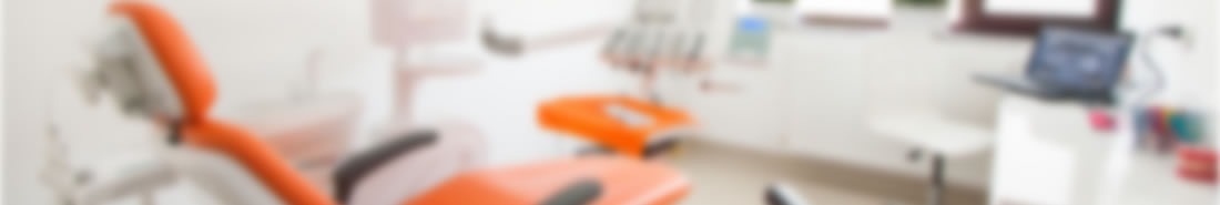 Clinica Ortodontie Muntean - Ortodontie Valcea