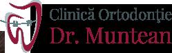 Clinica Ortodontie Muntean