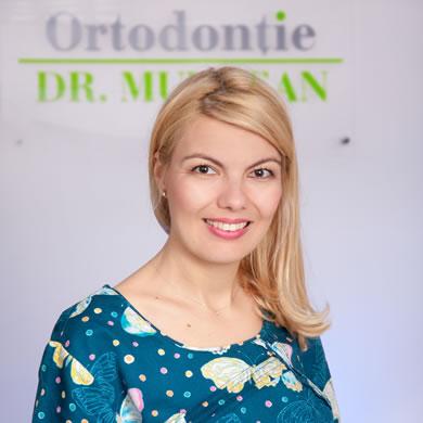 dr-muntean-adriana-small