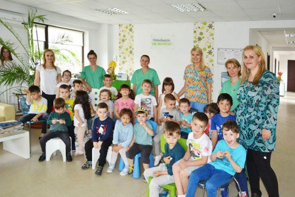 proiecte-aducationale-ortodontie-copii-valcea-gradinita