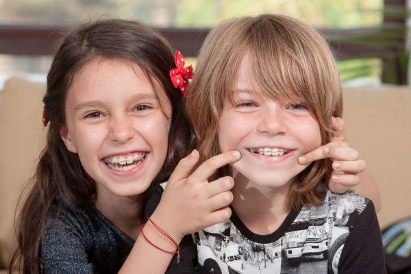 tratament-ortodontic-la-copii-ortodontie-valcea